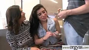 gang girl for force to sex4 Lesbeen porn vidwo downlod