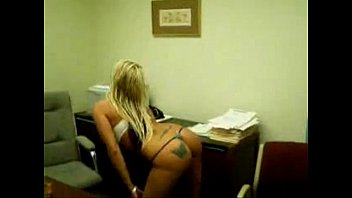 to forced strip blonde silent Download monica belluci looseh