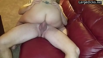 wife week exchange Mom daughter father fuck
