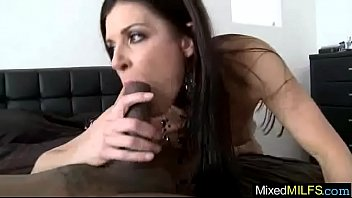 by india best summer friend fucked Granny cum to mouth