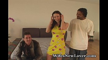 wants to th join curious hubby bi 3d incest comic the chaperone episodes 105 106