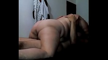 la de mi cuca gorda Kerala virgin girl fucking video