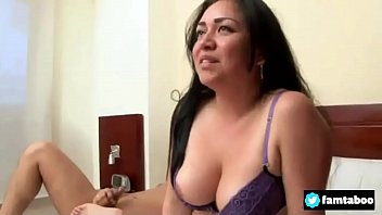padre menor y hija Music porn video compilations