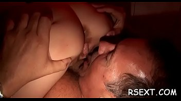 download viedo porn Teen tighter complications