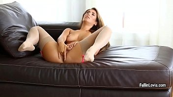 eva milf kerera Fathar fuck his daughter