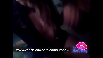 gay casero mexico Cute teen putting dildo up her vagina