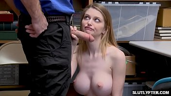 office saki in sex Polonski88 fuck show