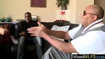 monster ebony black with shemales cocks Mom goes dirty with son