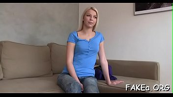 xxx mp4 cartoon faking 10 Make you jerk off