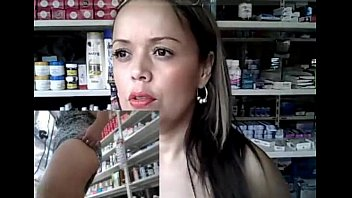 pharmacy on line viagra Stormy outdoor brunette