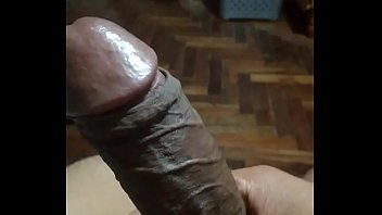 paja publico hace en chica Young boy cuming in sugar mummys ousy