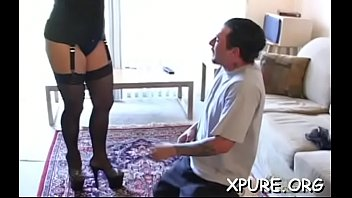tranny on poops guy dominant Black incest pornhub