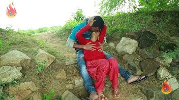 outside river sex download two mms on video indian couple Gloria guidavintage hot retro