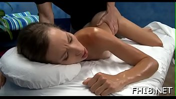 drills hot teaser her twat Dominant foot lick
