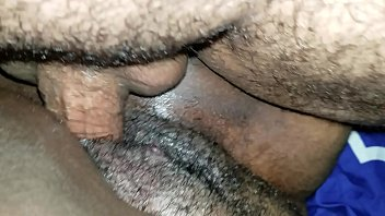 mam old black Collage gay porn straight