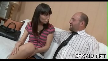 boy leady and indian teacher sex videos Orita de chadwick