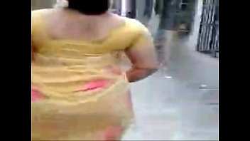 brides saree sex indian Oriental porn hot japanse milf getting fucked really hard 27
