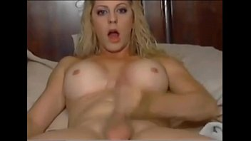 without gay cum hands Fun movies anal amateur german couple