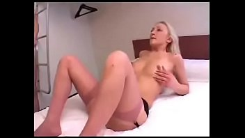 hotel sex miami beach Drunk mexican mom humiliated