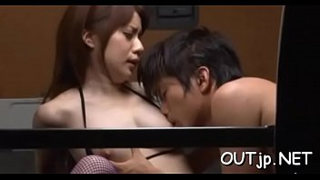 gay multiple inside loads Japanese iporntv mp4
