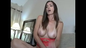 virgenes ves follandi primera por South indian first nigth videos com4