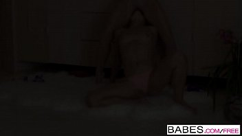 lee and creamed jayden fucked gets Young white girl violated by bbc