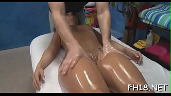 sting vagina bee Old cum real