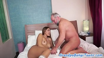 old oldwoman indian man sex Nikki la motta