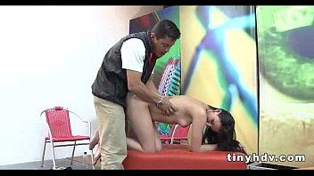camila da e padaria naldo Amateur wife meet a lesbian for first time