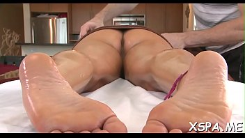 female woman repair Jenni lee stranger