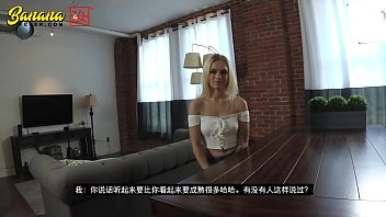violet lana asian Hot english adult film