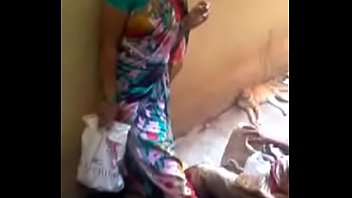 oldman hot indian sex10 Female orgasm while sucking cock