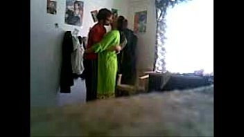 indian with bhabhi sex devar her Indian wife force fucked nacked video play online