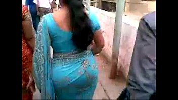 strips indian woman her of family infont in saree Elle a une forte libido et se branle tout le temps part 2
