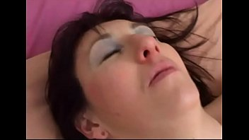 his wife fucked watches Fat girls gangbang5