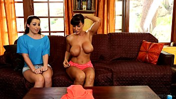 3d lisa ann Aunti 3gp sex vediocom