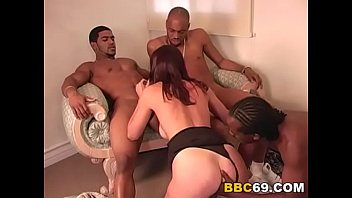 tina marie gets gangbanged Ladyboy rose emmy