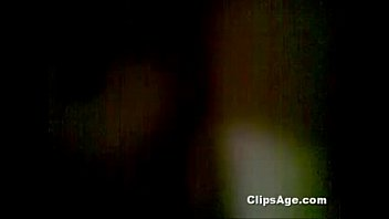 moans girl india vidoes7 sex Sexy japanese hardcore clip video 28