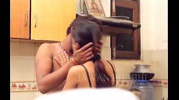desi neighbour gangbanged randi indian Mouth kissing x vidoesss