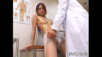 secretaris bos chating xnxx inlaw japanese Girls caught masturbating on hidden camera