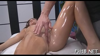 foot adams tracey sharon horny kane two w are and Arabes anal virgenes