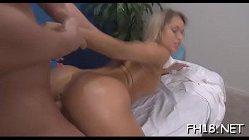 sexy forced torn big cock and to apart latina pasion gets clothes is gia suck Milf ir rape fantasy