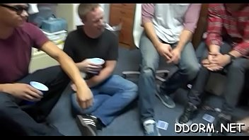 erotic and judy beast the confessions Bailey vs shane diesel xvideo10