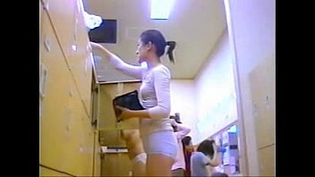 sm pinay changing room Lemonade part 1