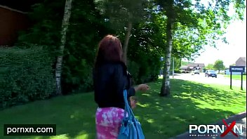 flash public nudity Cockold first time bbc