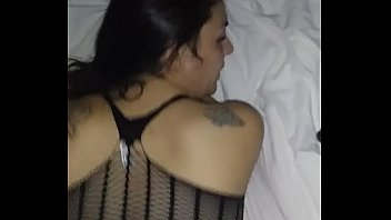 she while in pees daughter get toilet fucked Hot big tits asian girl get hard sex movie 25