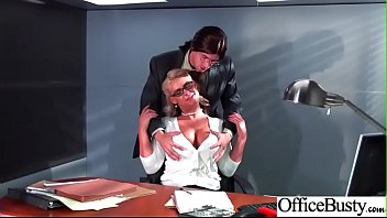 sex in heat librarian phoenix blonde marie is Lenora qereqeretabua fiji sex tape