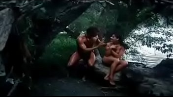 sex india forest Virtual sex with black girl