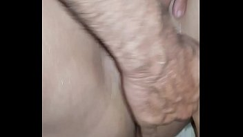 squirting pure granny Female school nurse plays with balls of student