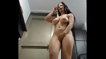 mature squirt skinny ogasm multiple with Titanic heroin x video